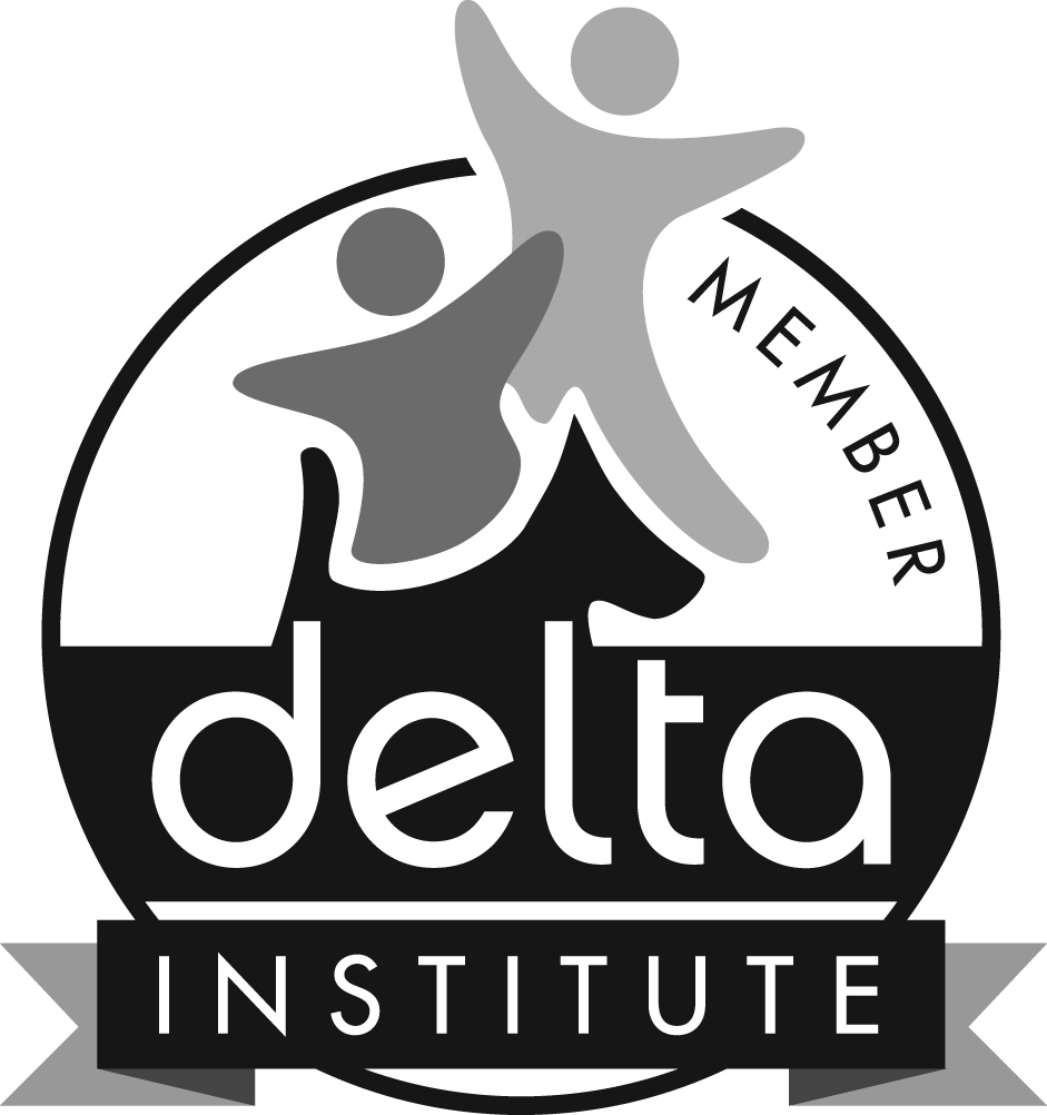 DELTA_INSTITUTE_LOGO_MEMBER_PATHS
