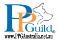PPG_Logo_Australia_with_new_URL_PPG_Aus_with_url